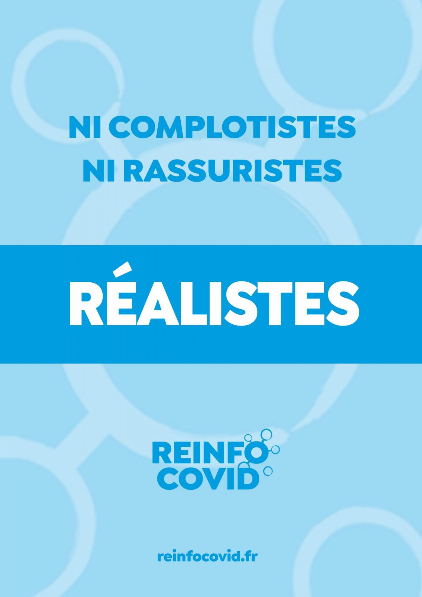 Realistes recto reinfo covid scaled
